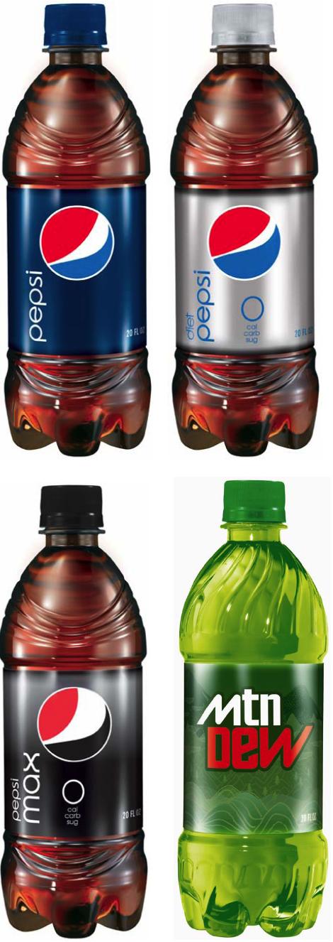 pepsi_bottles_large1