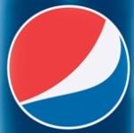 pepsi_new-logo1