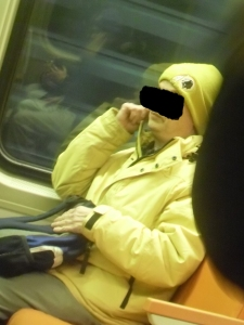 yellow-metro-guy