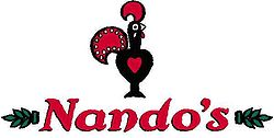 250px-nandos_logo2