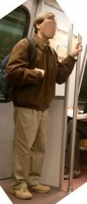 metro-guy1