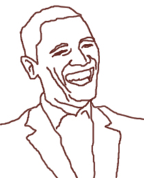 obama_1-outline-drawing