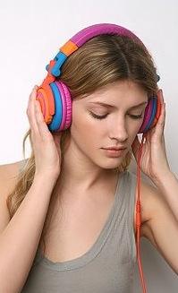 Tank Headphones by Aerial 7, $78