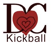 dc heartball