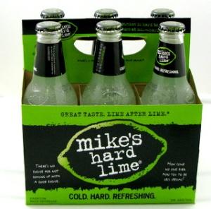 hard lime