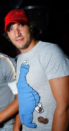 CookieMonster, Ovechkin_1