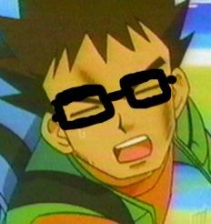 glassesbrock