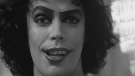 timcurry-bw-resized