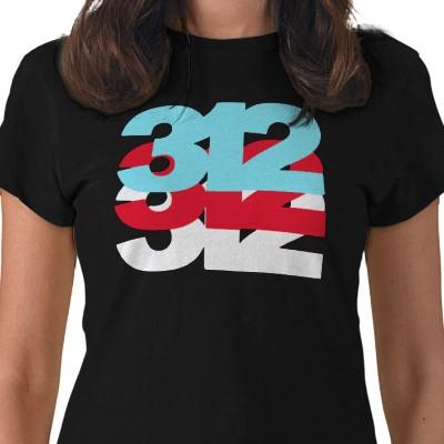 312_area_code_tshirt-p235834610084002836qrja_400