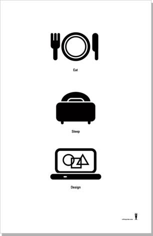 eat-sleep-design