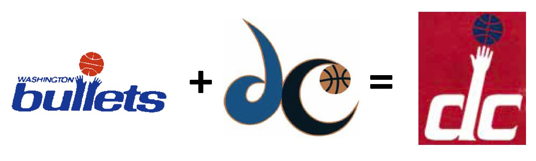 logos | c.a.p.s.love.